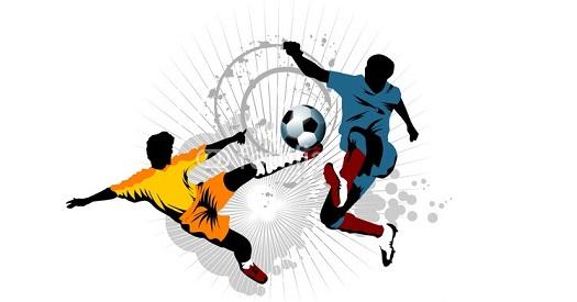 Турнір з мініфутболу пам'яті В.І. Молчанова