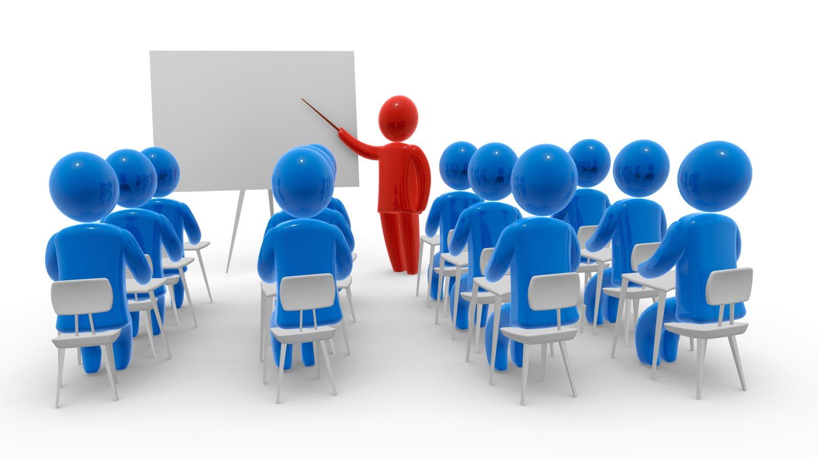 Інформація щодо проведення інструктажу з працівниками структурних підрозділів