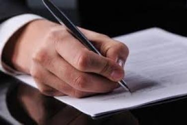 Звернення до МОН щодо оплати праці науково-педагогічним працівникам Університету